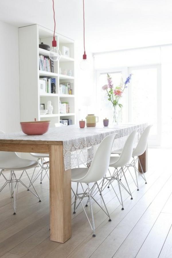 Wohnzimmer Tischdecke Skandinavisch Sammlung Von Bildern F R Home Design
