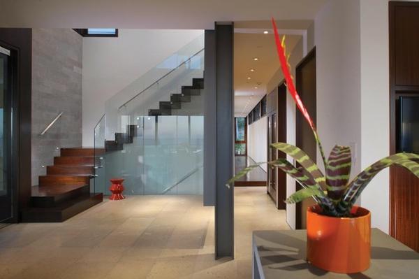 Exotische Pflanzen Als Akzent Auf Der Terrasse Und Im Haus - 2015 ... Exotische Pflanzen Terrasse Haus