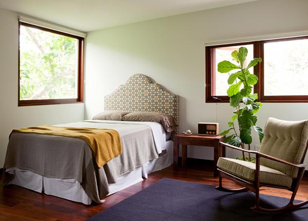 extravagante residenz innerhalb einer bezaubernden landschaft einzelbett