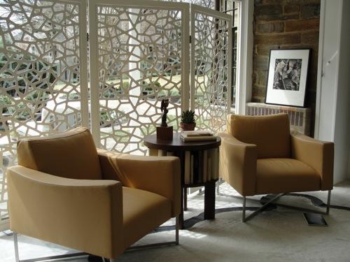 10 frische fenster deko ideen wundersch ne praktische - Fenster dekorieren ideen ...