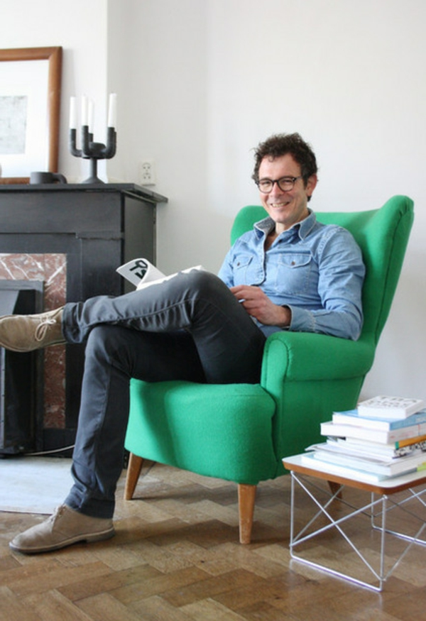 freundliche r ume f r echte m nner 12 praktische tipps und tricks. Black Bedroom Furniture Sets. Home Design Ideas