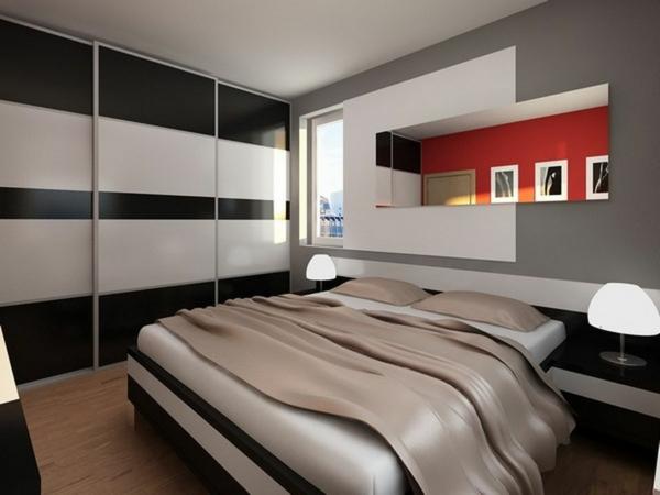 Schlafzimmerwandfarbe fr jungs images schlafzimmerwandfarbe fr jungs unerschtterlich auf - Welche treppe fr kleines strandhaus ...