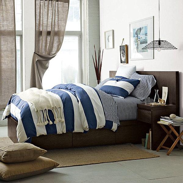 5 Tipps Und 17 Frische Interior Designs Sommerstimmung