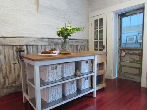 Frisches Wohnung Design ~ Kreative Ideen für Design und Wohnmöbel
