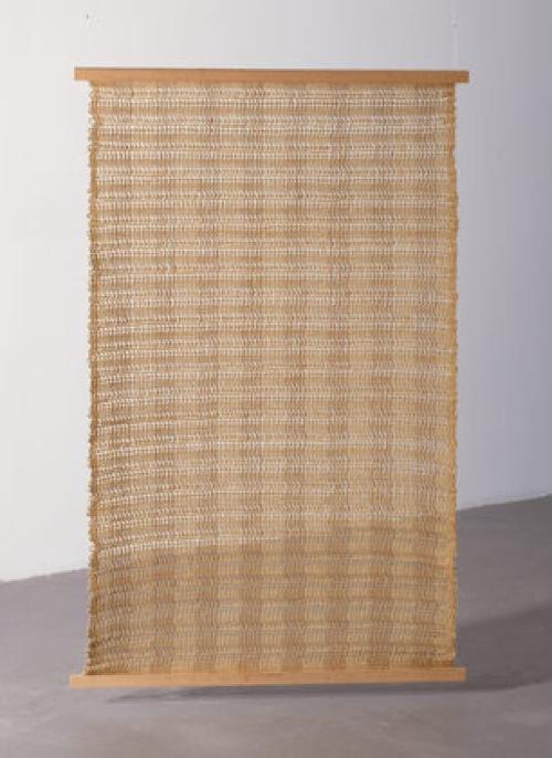 gardinen als trennwand im innenraum stoff moma