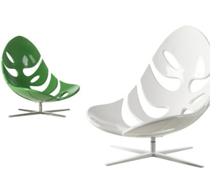 Lebhaft und attraktiv in gr n 25 gr ne designer st hle und sessel - Grune bodenfliesen ...