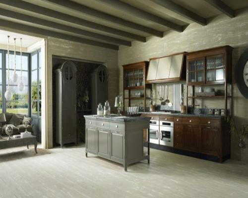 kuchen grau holz die neuesten innenarchitekturideen modern haus dachgeschoss balken in - Dachgeschoss Balken In Grau