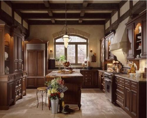 100 küchen designs   möbel, arbeitsplatten, viele einrichtungslösungen
