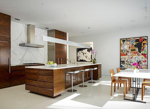 holz möblierung einrichtung küchenschrank wand dekoration