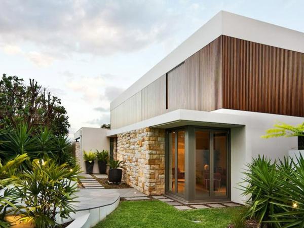 - Ihr Haus Design anders planen - 5 ipps für den virtuellen ntwurf