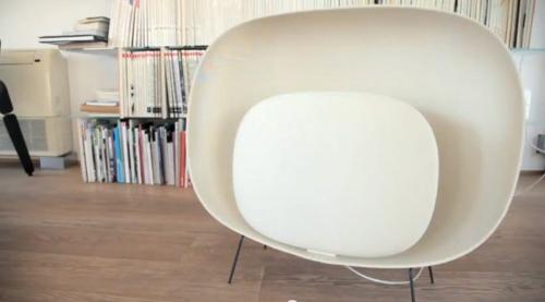 innovatives stehlampe design originell led leiter