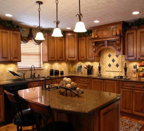 integrierte beleuchtung zu hause raumbeleuchtung installieren. Black Bedroom Furniture Sets. Home Design Ideas