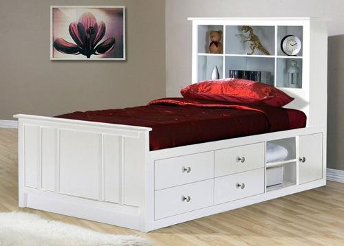 alles wegger umt 10 interessante betten mit stauraum. Black Bedroom Furniture Sets. Home Design Ideas