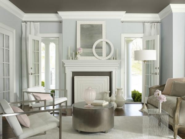 interior design mythen f252r ihr zuhause 15 mal aufgedeckt