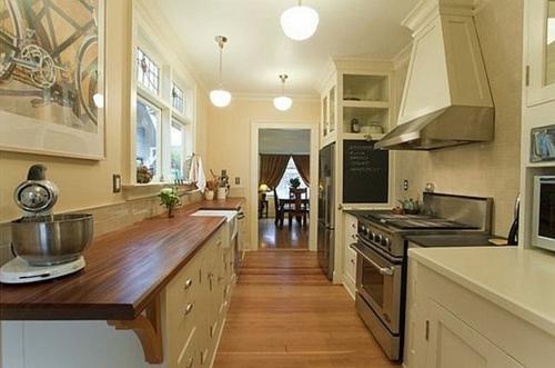 Küchenschränke mit recycelten türen   lohnt sich das sparen?