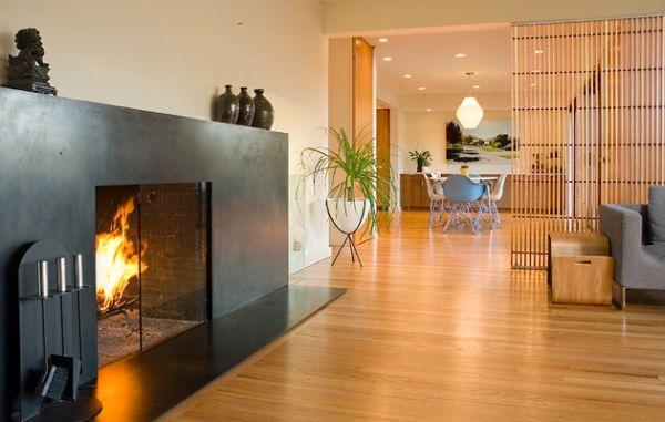 wohnzimmer holz gebraucht:Massiver wohnzimmer holztisch verkaufen : 34 Kamine mit Verglasung
