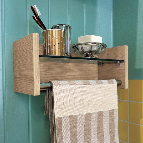 coole ideen f r kreative badezimmer gestaltung und organisation. Black Bedroom Furniture Sets. Home Design Ideas