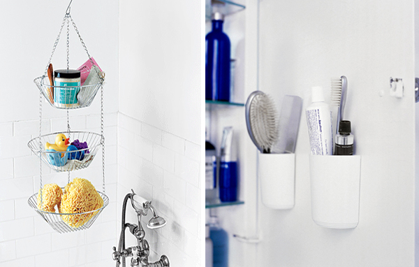 Coole Ideen Für Kreative Badezimmer Gestaltung Und Organisation Kreative Badezimmergestaltung