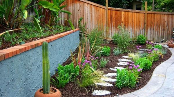 27 extraordinary recycling ideen garten – infobury, Garten und Bauten