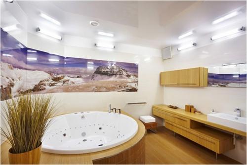 bilder badezimmern - 19 images - ebenerdige dusche in 55 ...