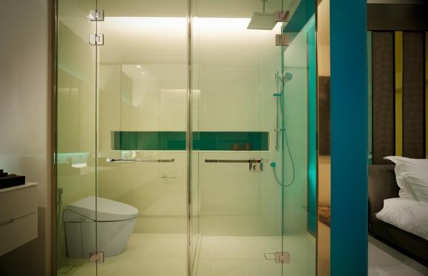 the residences kuala lumpur - maßgeschneiderte interior designs,