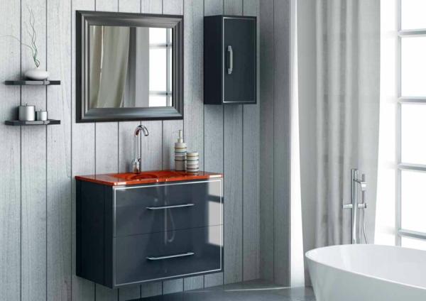 Stauraum Badezimmer mehr stauraum im badezimmer schlaue und praktische ratschläge