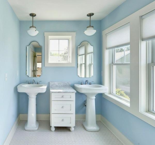 Kleines Badezimmer Stauraum : Mehr Stauraum Im Badezimmer Schlaue Und  Praktische Ratschläge