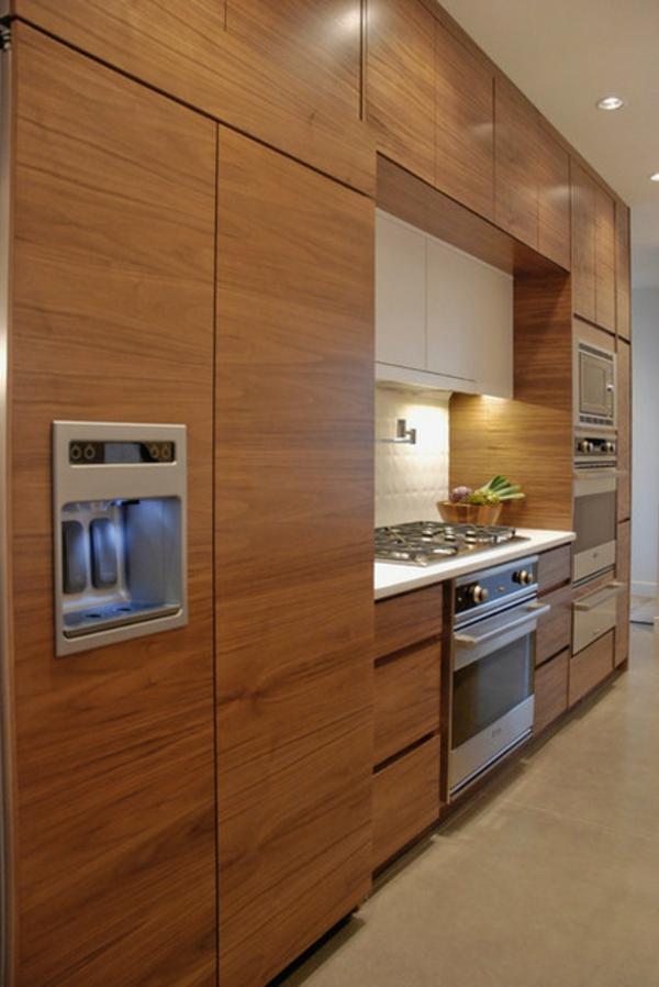 mein smart haus gesteuert von smartphone. Black Bedroom Furniture Sets. Home Design Ideas