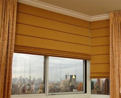10 Moderne Romische Jalousien Fur Fenster