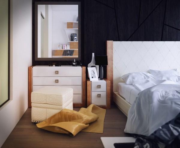 schlafzimmer : moderne hocker für schlafzimmer moderne hocker für ... - Moderne Hocker Fur Schlafzimmer