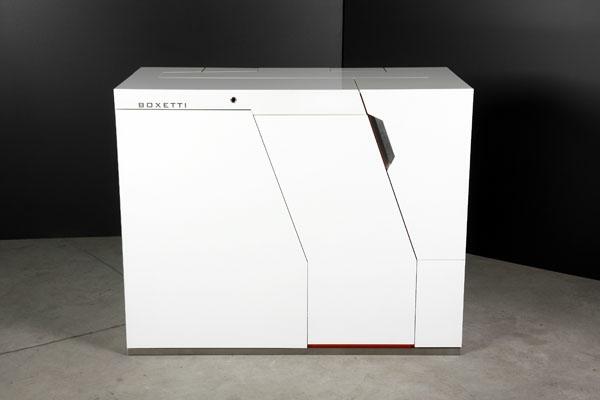 modulares haus interior platzsparende möbel