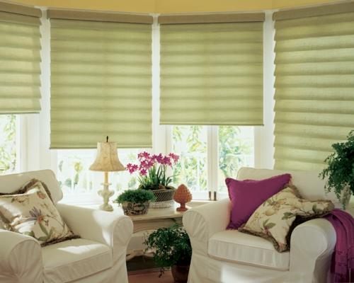 vorhänge für fenster | möbelideen - Wohnzimmer Gardinen Fur Kleine Fenster