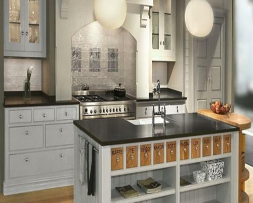 ordnung-organisation-aufbewahrung-küche-einrichtung-beleuchtung