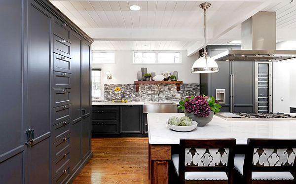 Küche Inklusive Elektrogeräte war perfekt design für ihr haus design ideen