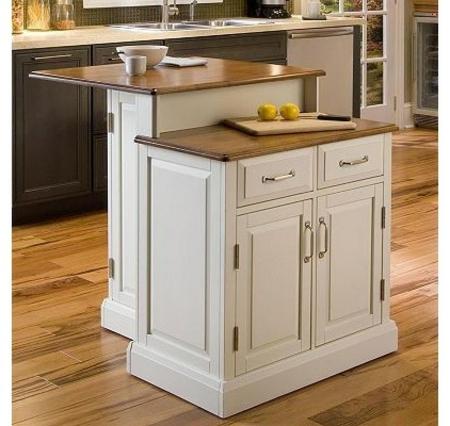 originelle praktische Küchenarbeitsplatten