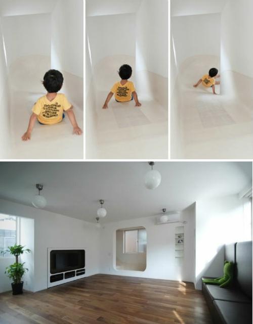 private spielpl tze 13 extrem am sante h user. Black Bedroom Furniture Sets. Home Design Ideas