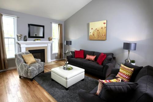 wohnzimmer renovieren – progo