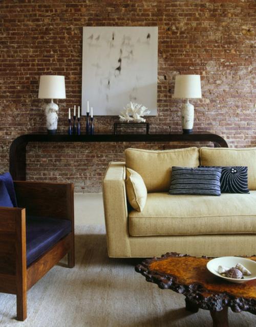 Wohnzimmer renovieren farben ~ Dayoop.com