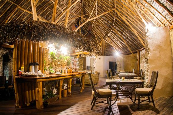 südsee stil für ihr haus - tolle ideen und ratschläge - Einrichtung Im Karibik Stil