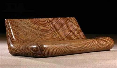 schöne attraktive couch designs frontgate