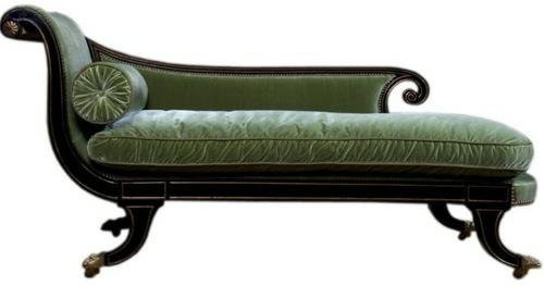 schöne attraktive couch designs gestell holz coup de tat