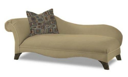schöne attraktive couch designs matt farbe beine kissen