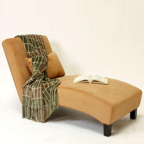 schöne attraktive couch designs rücklehne kissen beine bequem