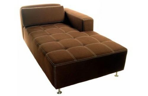 schöne attraktive couch designs samt braun kopflehne