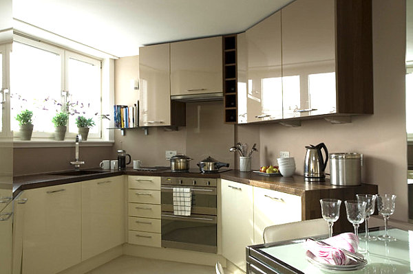 Küche.De mit beste design für ihr haus ideen