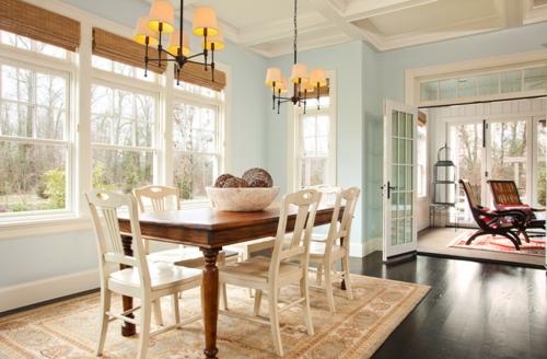 coole wohnzimmer farben:Schöne Farbschemas Zu Hause Coole Farben Für Wohnzimmer Pictures to