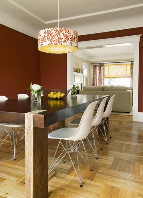coole wohnzimmer farben:preview