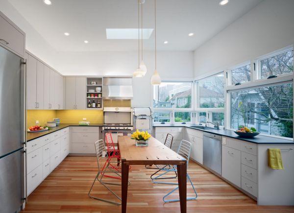 Arctar.com | Küche Beleuchtung Spots