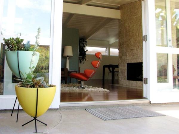 schicke ideen f r bert pfe versch nern sie ihre. Black Bedroom Furniture Sets. Home Design Ideas