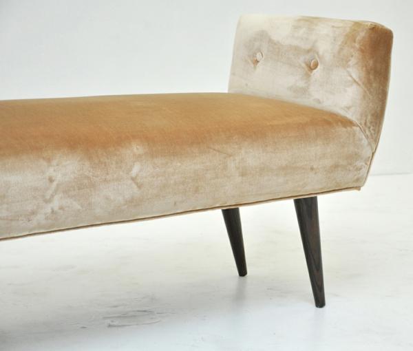 Schicke Vintage Möbelbeine Machen Sie Den Schritt Zur Eleganz